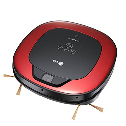 lg vr7412rb hom bot square carr aspirateur robot prix. Black Bedroom Furniture Sets. Home Design Ideas