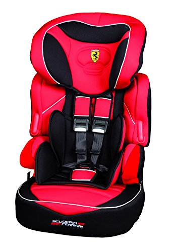 ferrari si ge auto groupe 1 2 3 beline sp prix 69 00. Black Bedroom Furniture Sets. Home Design Ideas
