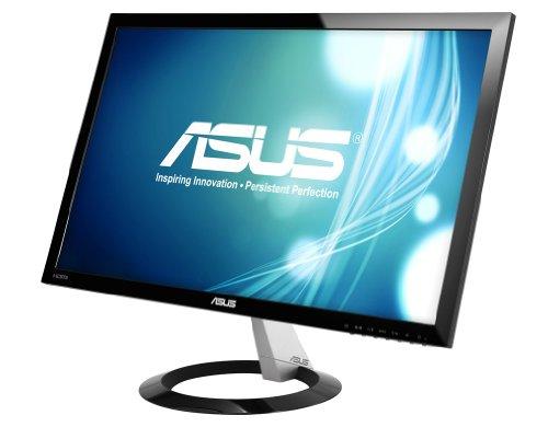 Asus VX238H Ecran PC Gamer LED 23