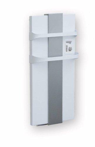 Chauffage et climatisation - Seche serviette compact ...