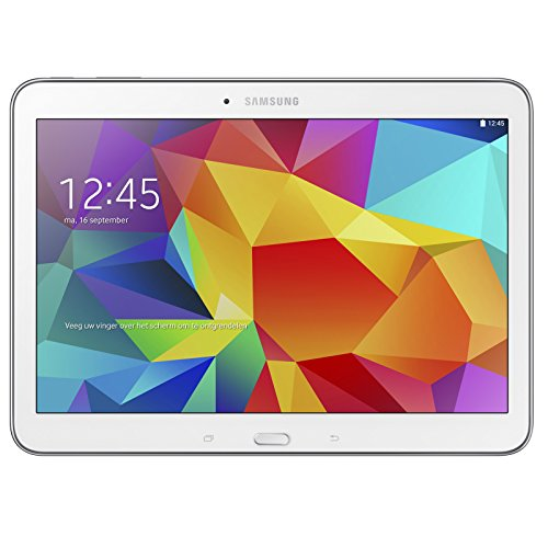 Samsung Galaxy Tab 4 Tablette tactile 10