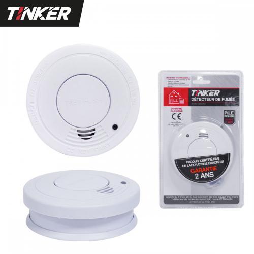 TINKER  CMHT1060