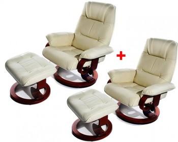 Fauteuil excel massant x2 prix 599 00 - Prix fauteuil massant ...