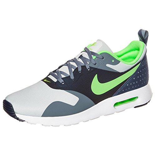 Nike baskets air max tavas chaussures homme 41