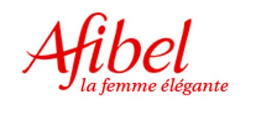 Afibel
