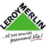Cours de bricolage en magasin de 45 minutes pour 1 euro - Code reduction leroy merlin ...