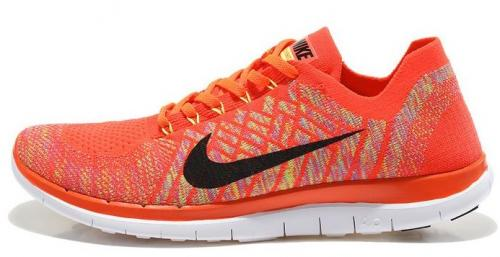 Gagnez vos chaussures de running NIKE !